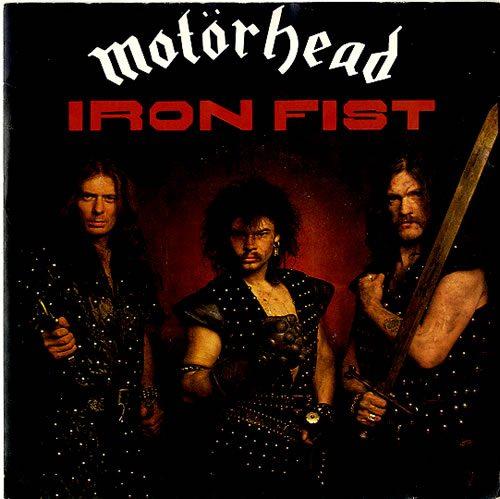 Motorhead+Iron+Fist+-+Red+Vinyl++PS+1516