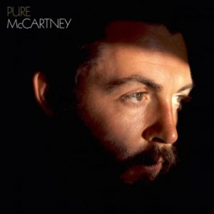 Pure_McCartney_Pack_Shot-480x480