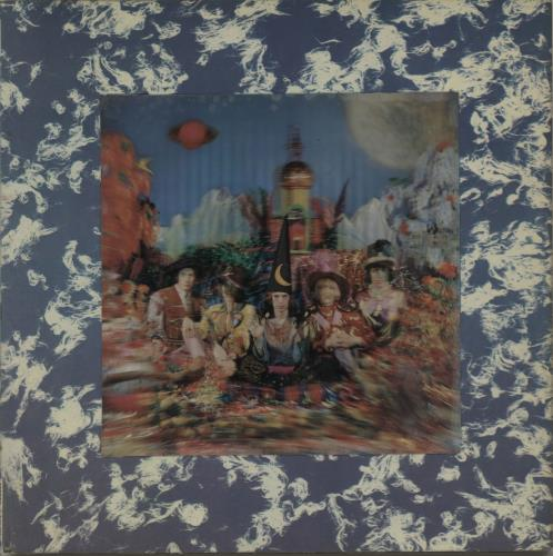 Rolling+Stones+Their+Satanic+Majesties+Reques+585220