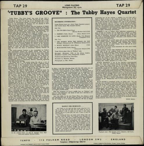 Tubby+Hayes+Tubbys+Groove+-+1st+653181b