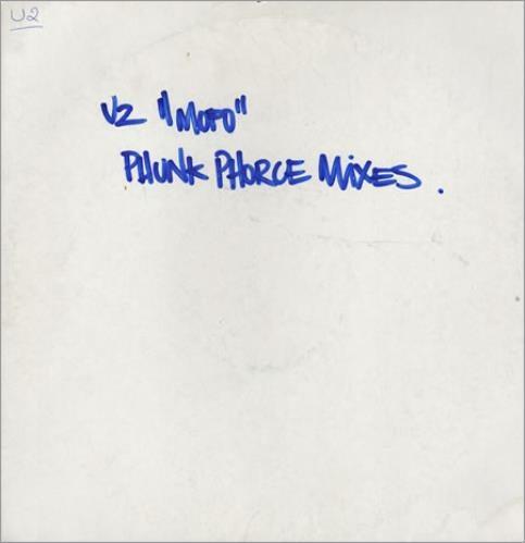 U2+Mofo+-+Phunk+Phorce+12+Acetate+384756