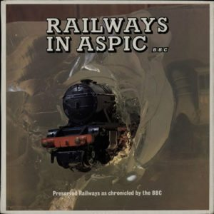 Various-Trains+Railways+In+Aspic+584572