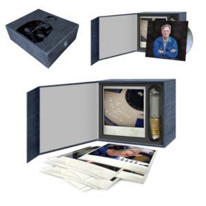 denim-box-profile-picture-1-480x480