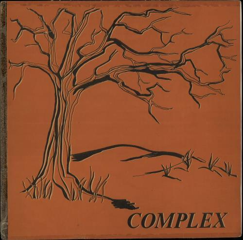 Complex+Complex+655325