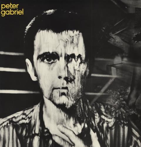 Peter+Gabriel+Peter+Gabriel+III+391515