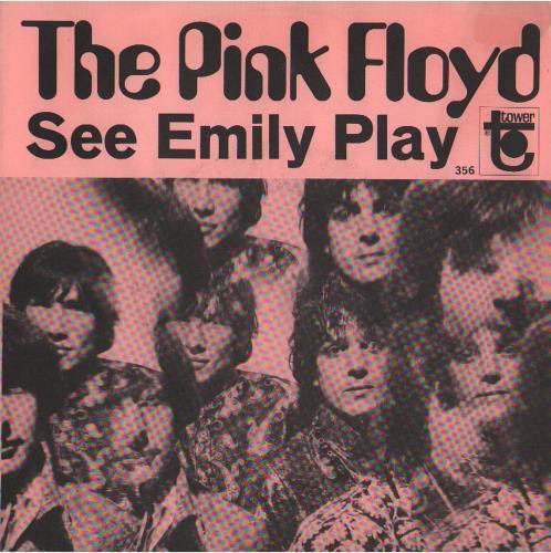 Pink+Floyd+See+Emily+Play+655164