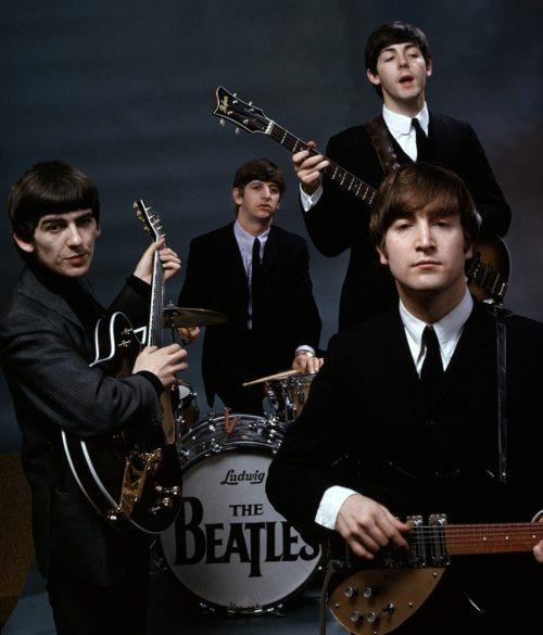 Beatles 2 001