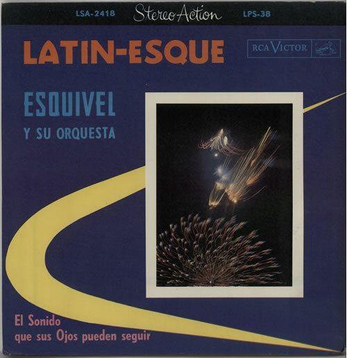Esquivel+Latin-Esque+638621