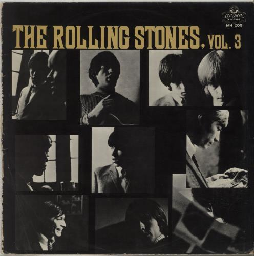 Rolling+Stones+The+Rolling+Stones+Vol3+-+Vg+101346