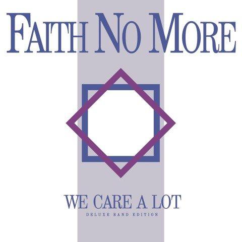 faithnomoredebut-480x480