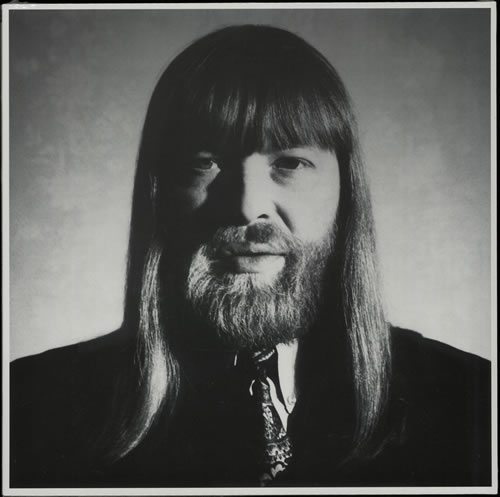 Conny+Plank+The+Conny+Plank+reWork+Session+642146