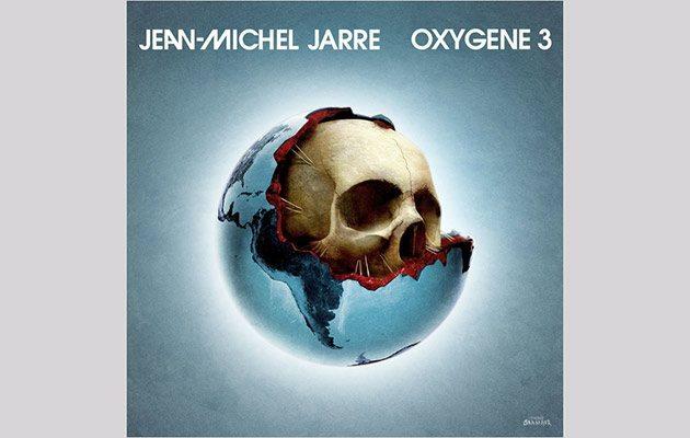oxygene3