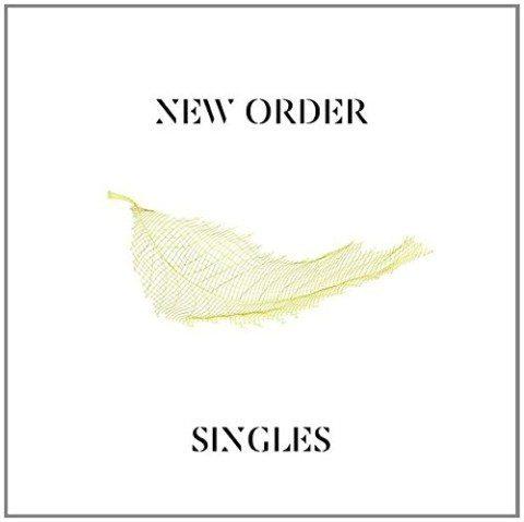 singles_no-480x479