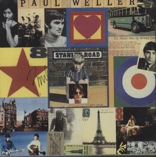 paulwellerstanleyroad-singlesbox-a658896