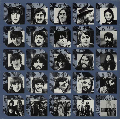 thebeatlesthebeatleschristmasalbum330094