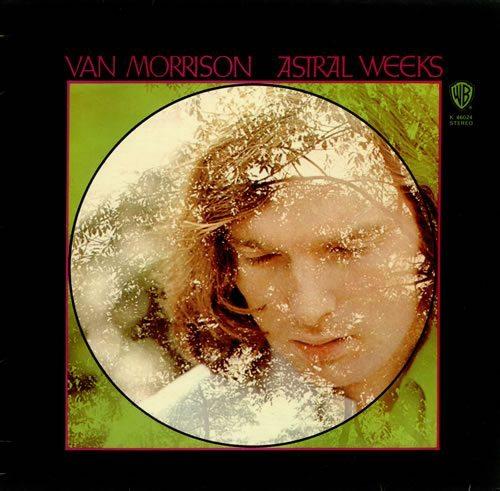 vanmorrisonastralweeks-burbanklabel436813