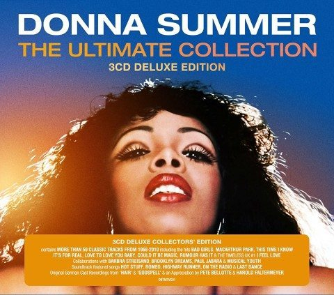 donna_ultimate-480x423
