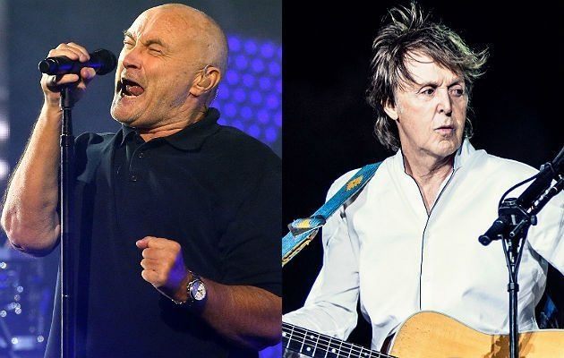 getty_phil_collins_hates_paul_mccartney