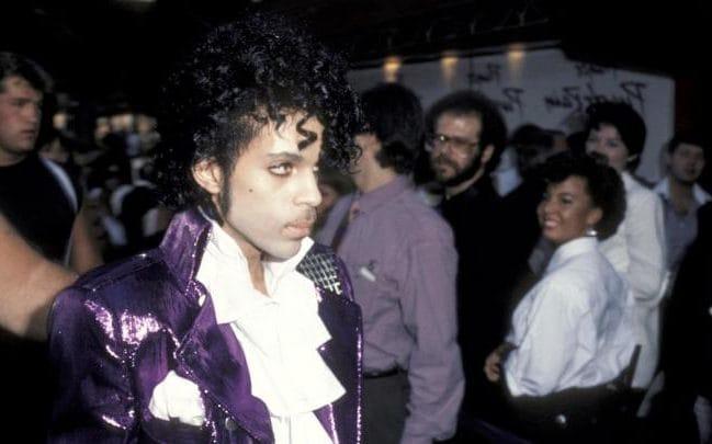prince-purple-rain-premiere-culture-large_transrp36ti1mfcyr8pmus2fhb17hoduspm84eyl8thpmrlk
