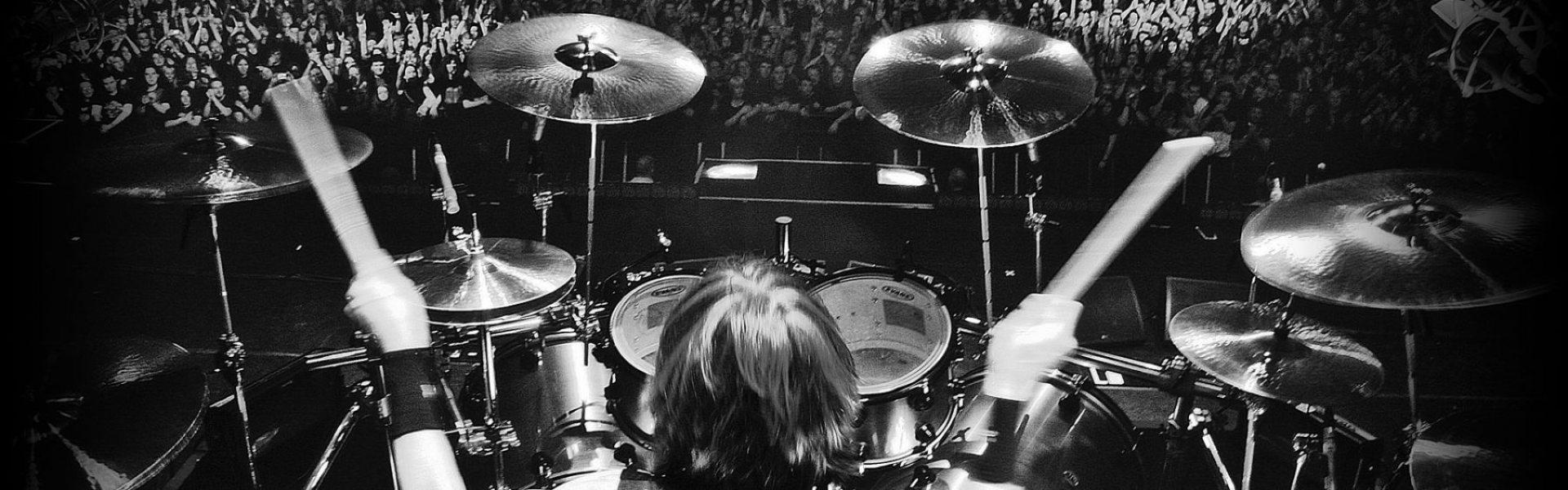 slider-drummers-view