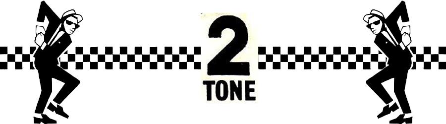 2-tone-title