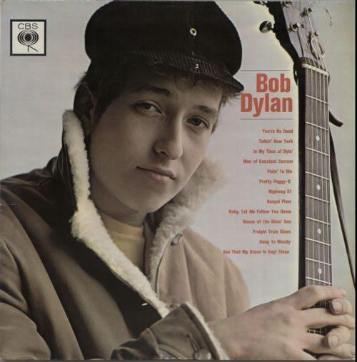 bob_dylan_bobdylan-1st-ex-525973