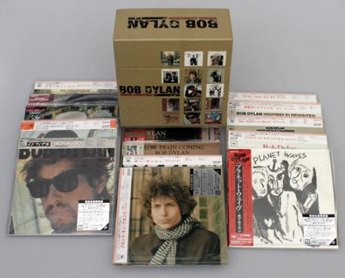 bobdylan_completepapersleevecollectionalbumcollectionbox-489005