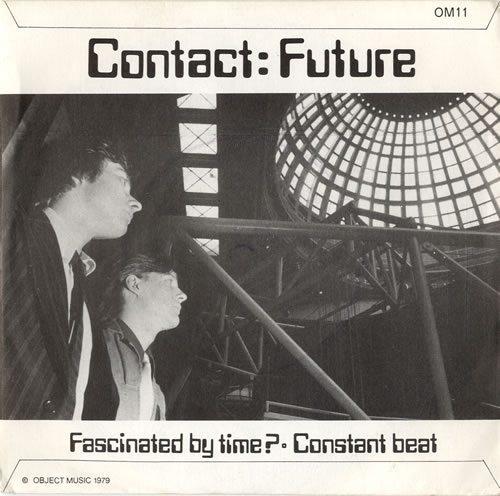contact_futurepastep-550282