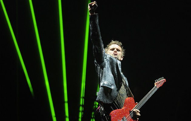 gettyimages-116237996_muse_tour_2017_630