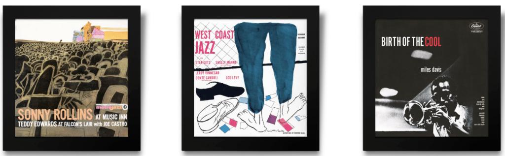 jazz-sleeves-black-av-frames