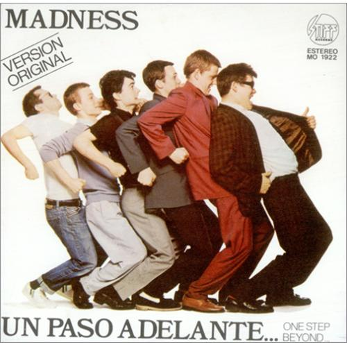 madness_unpasoadelante-93781