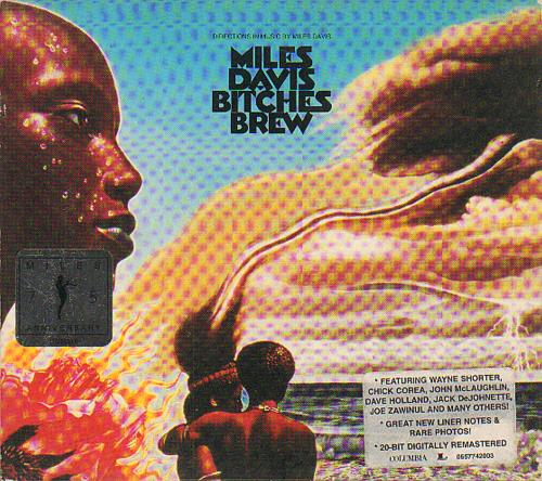 miles_davis_bitchesbrew-75thanniversary-659835