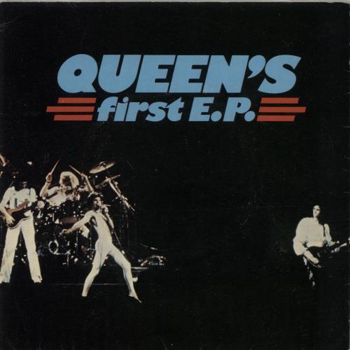 queen_queensfirstep-4pr-ex-555005