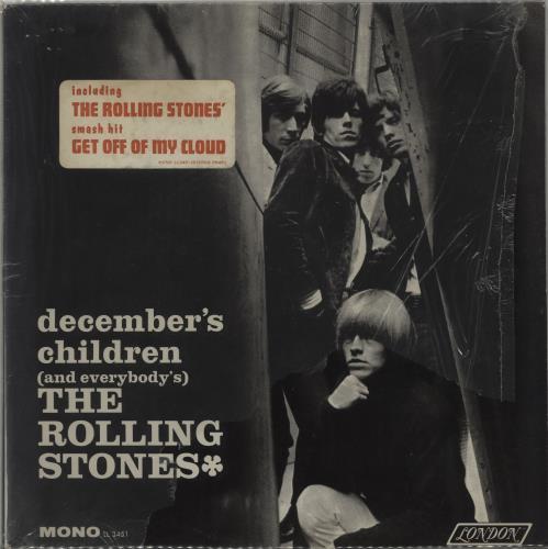rollingstones_decemberschildren-stickeredshrink-661474