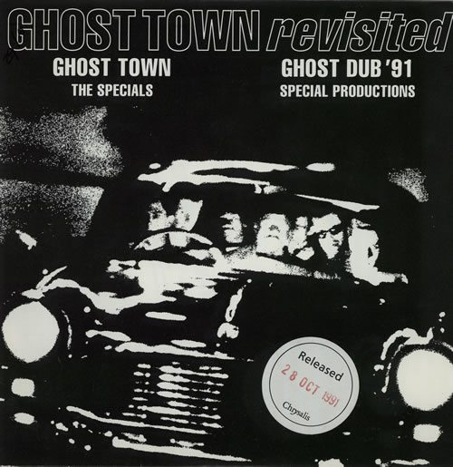 the_specials_ghosttownrevisited-575844