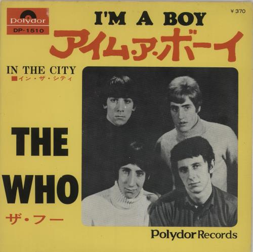 the_who_imaboy-660470