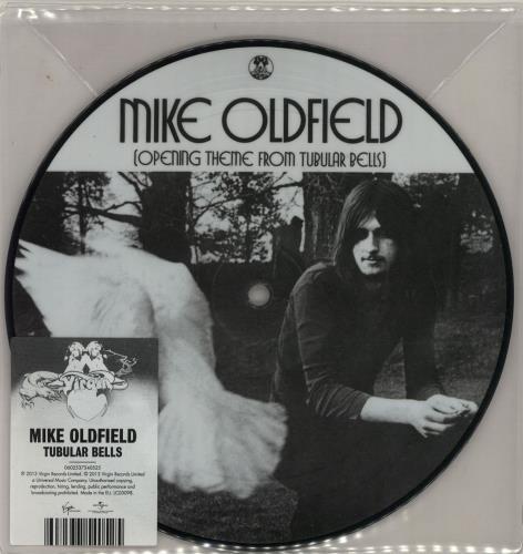 mikeoldfield_openingthemefromtubularbells-600800