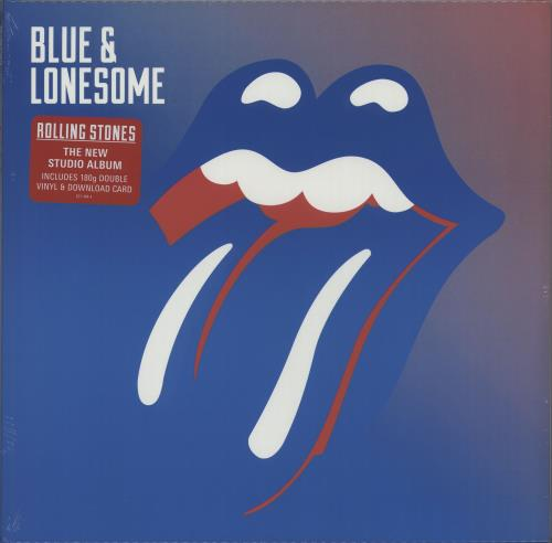 rollingstones_bluelonesome-180gram-sealed-662166