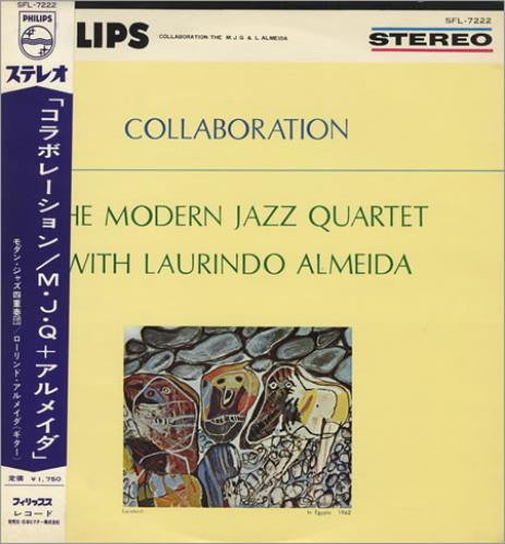 THE_MODERN_JAZZ_QUARTET_COLLABORATION-399780