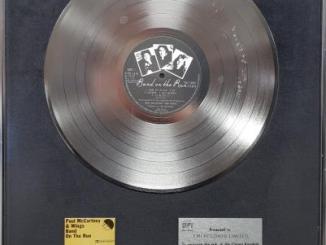 Blog Eil Com News About Rare Amp Vintage Vinyl Records