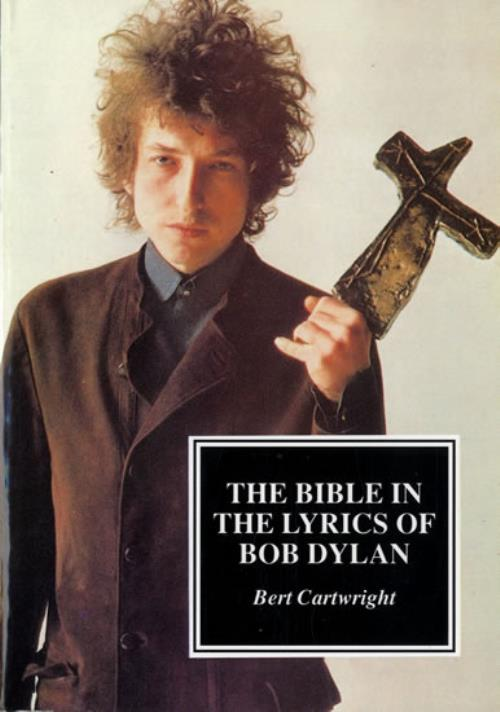 songs written by bob dylan