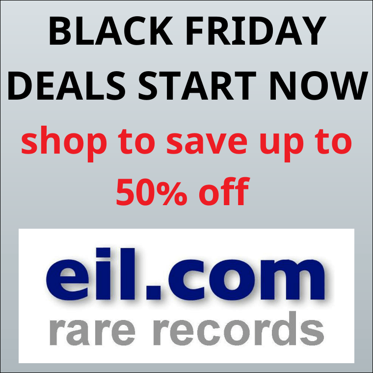 LAST FEW DAYS ** Black Friday Monthly Offer – Save Up To 50% Off Now