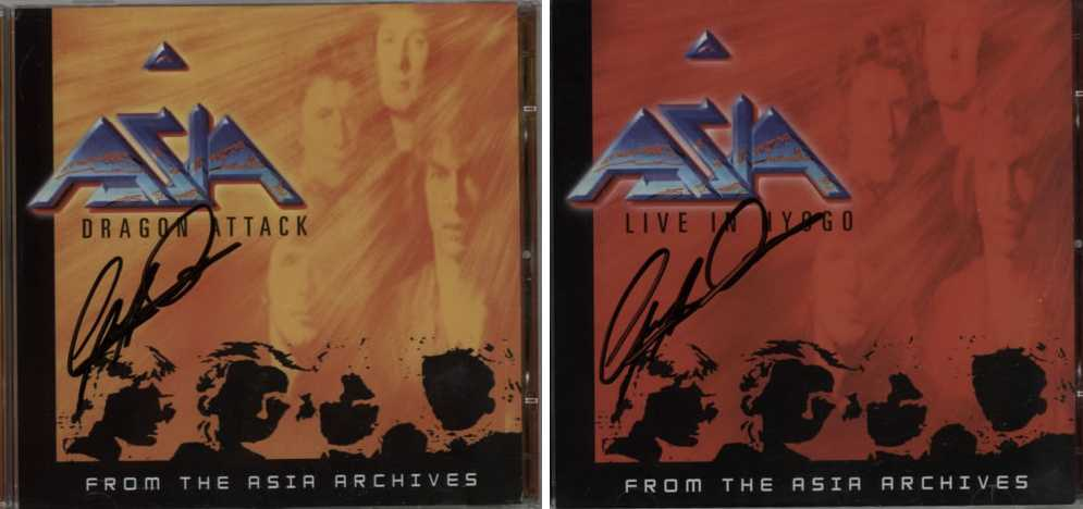ASIA_FROM+THE+ASIA+ARCHIVES+-+AUTOGRAPHED-623126
