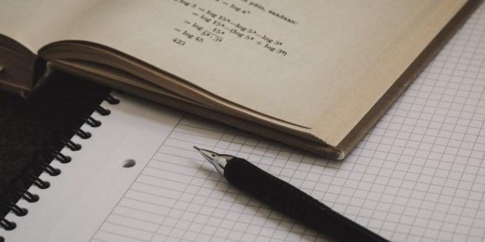 Les Mathématiques pour les Métiers de Demain