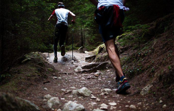 préparer-un-trail-20-km