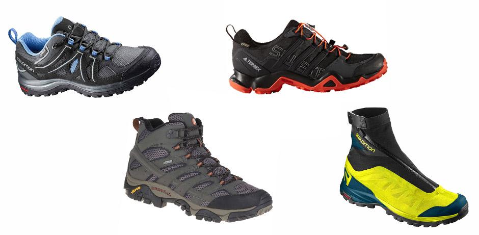 nouveautes-trek-chaussures-2017