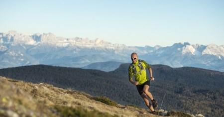 trail-du-galibier