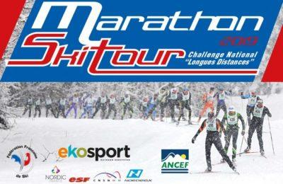 marathon_ski_tour