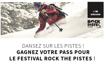Rock-the-pistes-2018