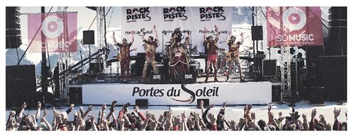 Rock-the-pistes-portes-du-soleil-2018